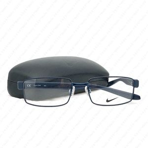 Authentic Nike Eyeglasses 8171 400 55mm